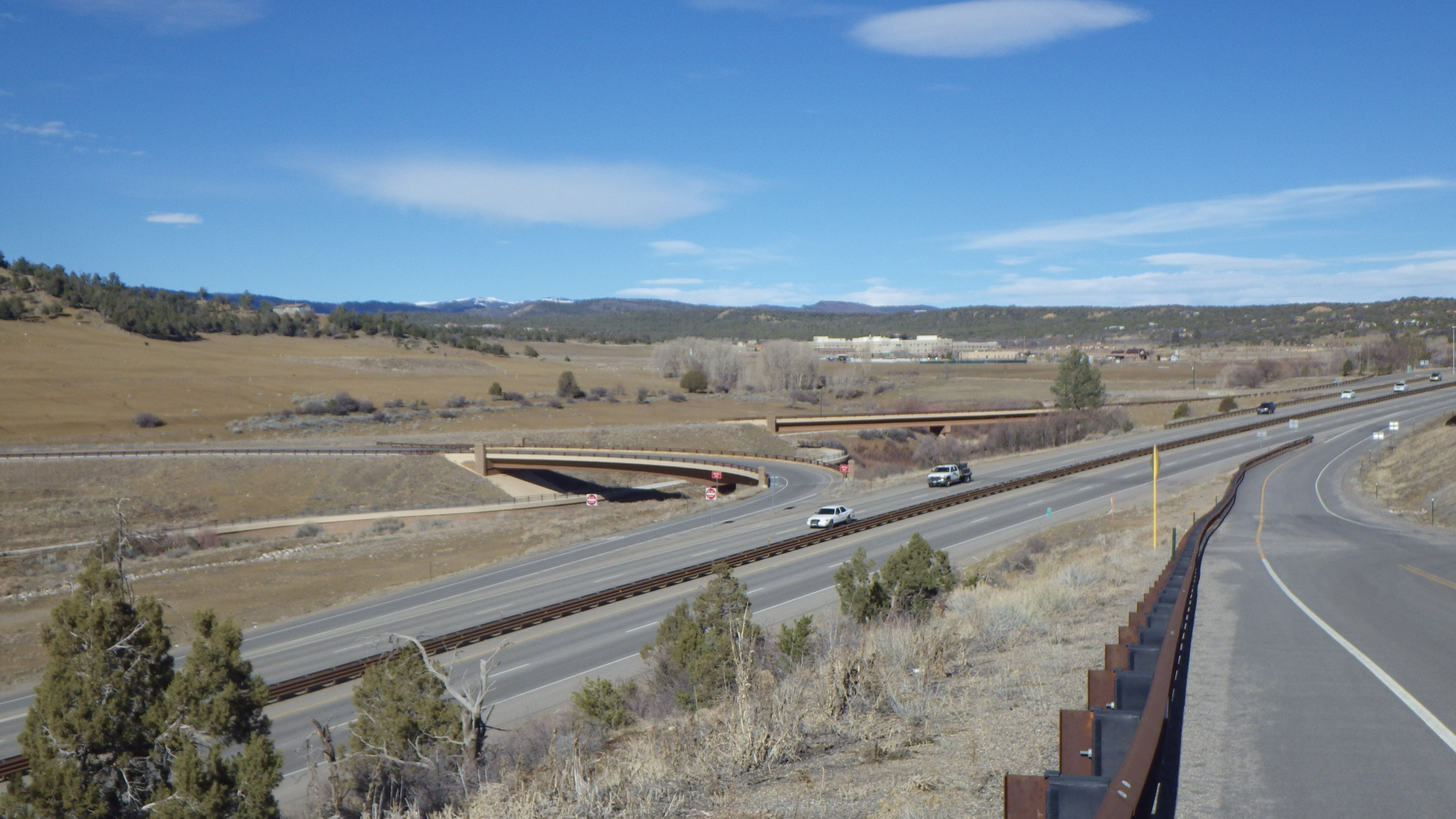 caver u0026 associates durango colorado real estate southfork ranch