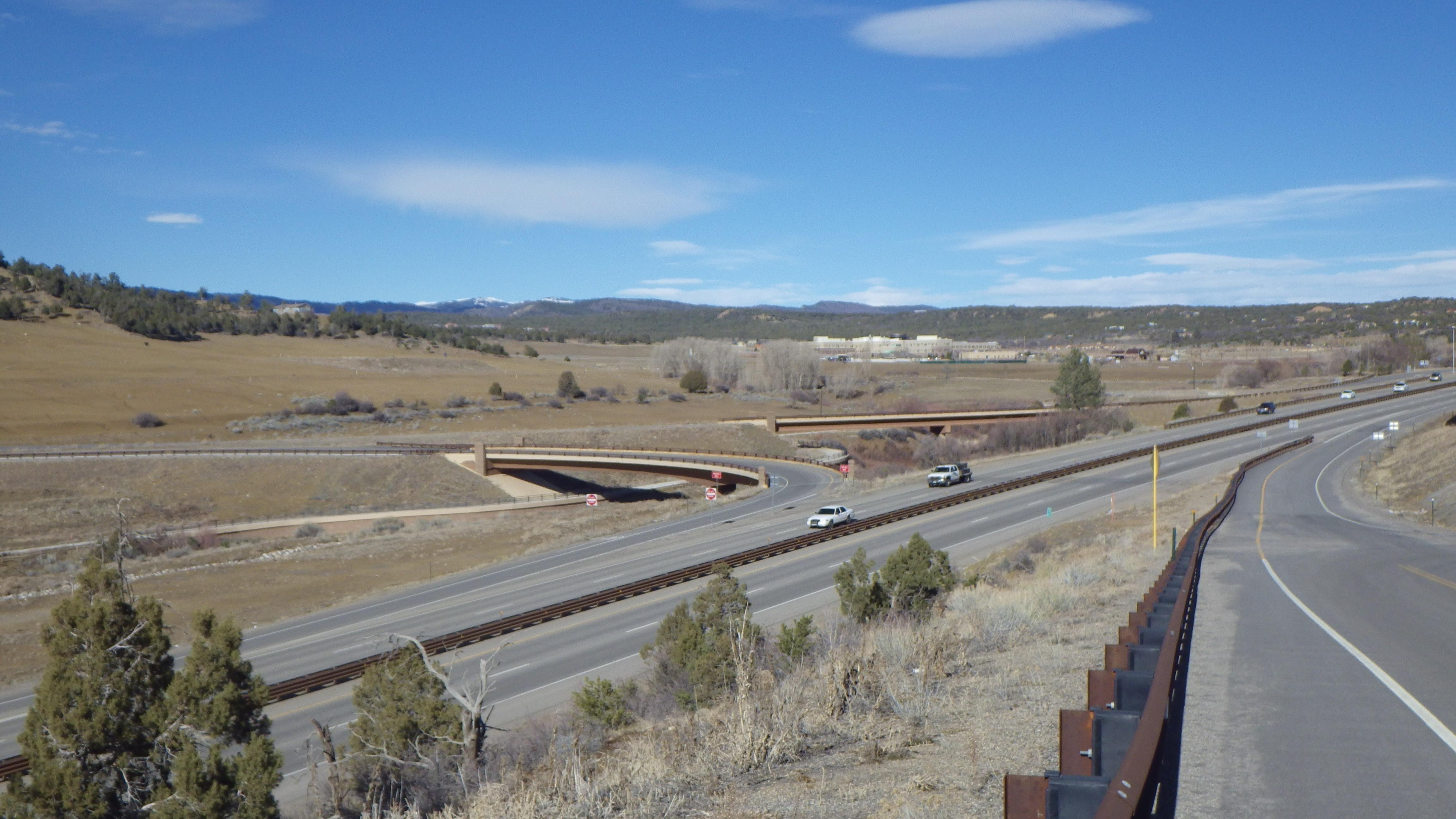 Caver Associates Durango Colorado Real Estate